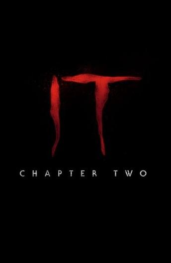 Оно 2 / It Chapter Two  2019